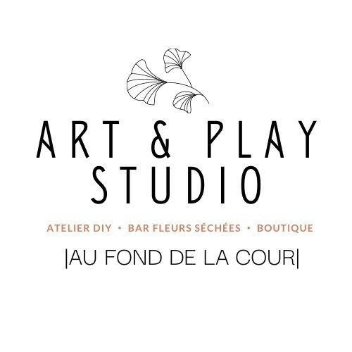 Art and Play Studio