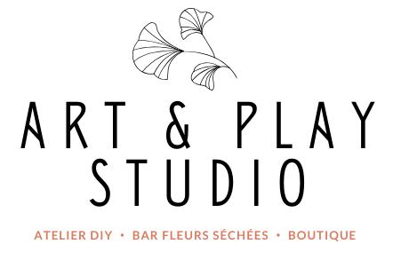 Art and Play Studio